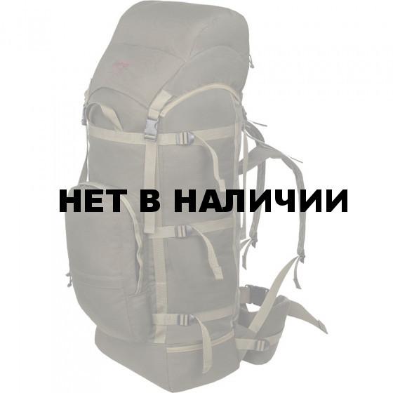 Рюкзак Медведь 80 V2
