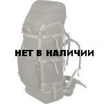 Рюкзак Медведь 100 V2