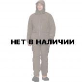 Осенний костюм для охоты Вольф
