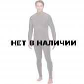 Мужское тёплое термобельё Поларис v.2 - футболка