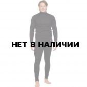 Мужское тёплое спортивное термобельё Актив Норд - кальсоны