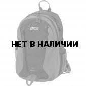 Рюкзак Агент 32 N