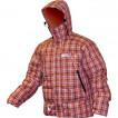Куртка Селенга пуховая