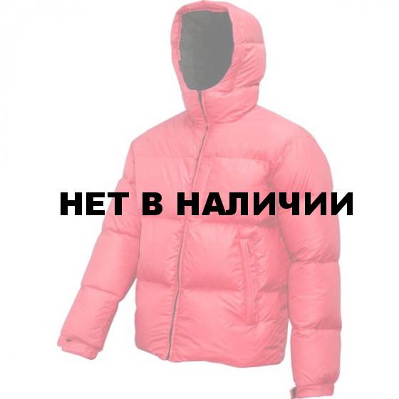 Куртка Фьорд пуховая