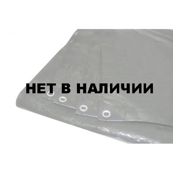 Тент терпаулинг универсальный 3*4м