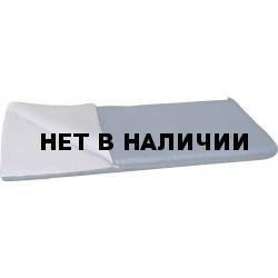 Спальный мешок одеяло Валдай 300