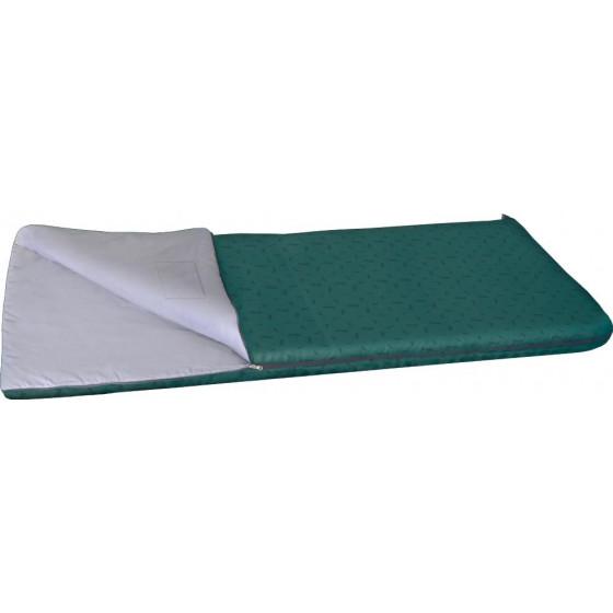 Спальный мешок одеяло Валдай 450