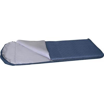 Спальный мешок одеяло с подголовником Карелия 300