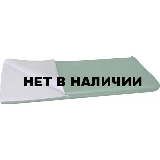 Самый дешевый спальный мешок Одеяло +20 С