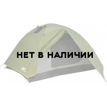 Палатка Винд 3