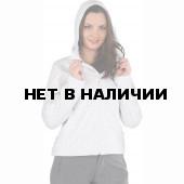 Куртка Унга софтшелл женская