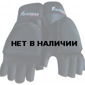 Перчатки для рыбалки Фист