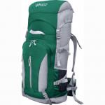 Рюкзак Витим 80 V2