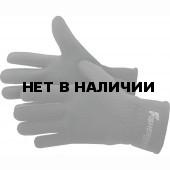 Перчатки для рыбалки Грув
