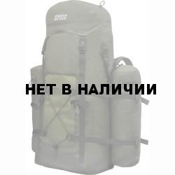 Рюкзак водонепроницаемый Гиппопотам 140