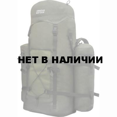 Изготовлен рюкзак должен обязательно водонепроницаемого материала конечно прежде отправит детские рюкзаки с выкройками