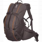 Рюкзак водонепроницаемый Саламандра 45