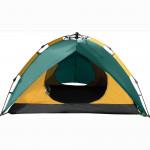 Палатка автомат Дингл 3 v.2