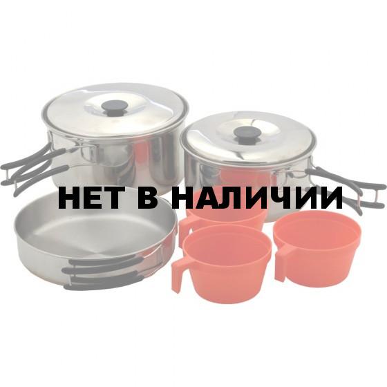 Набор посуды S004