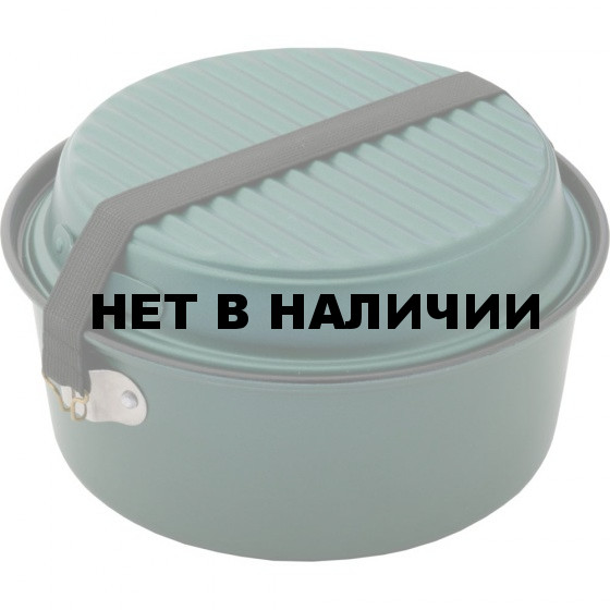 Набор посуды A137