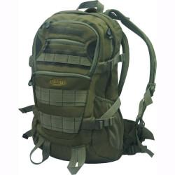 Рюкзак охотничий Тактика 32