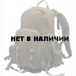 Рюкзак охотничий Калибр 30