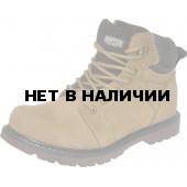 Обувь для охоты Йети