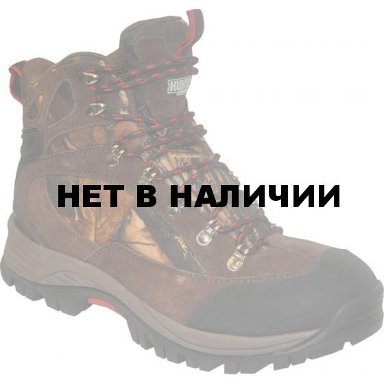 Обувь для охоты Роки