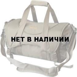 Охотничья сумка Трофи