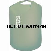 Гермомешок Лайтпак 100