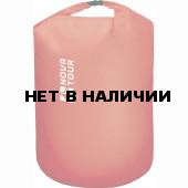 Гермомешок Лайтпак 40