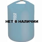 Гермомешок Лайтпак 80