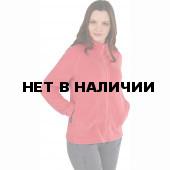 Куртка Верма