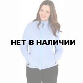 Куртка Вилия