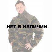 Куртка Иркут км