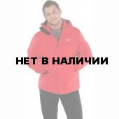 Куртка непромокаемая Спирит v.2