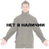 Куртка Спринг