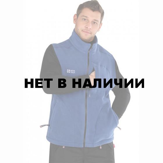 Жилет Вайгач