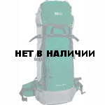 Рюкзак Витим 110 N