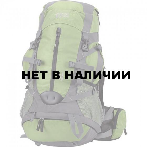 Рюкзак Гелиос 45