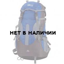 Рюкзак Индиго 50