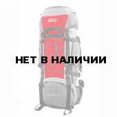 Рюкзак Каньон 50 N
