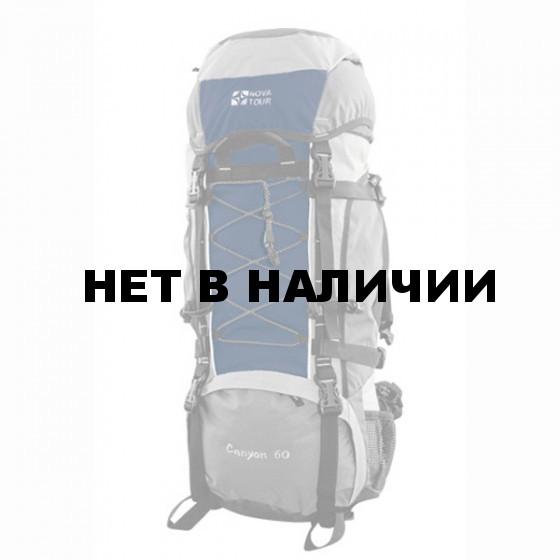 Рюкзак Каньон 60 N