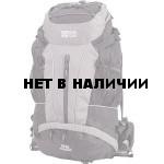 Рюкзак Квест 55