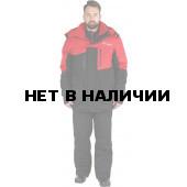 Костюм Таймень
