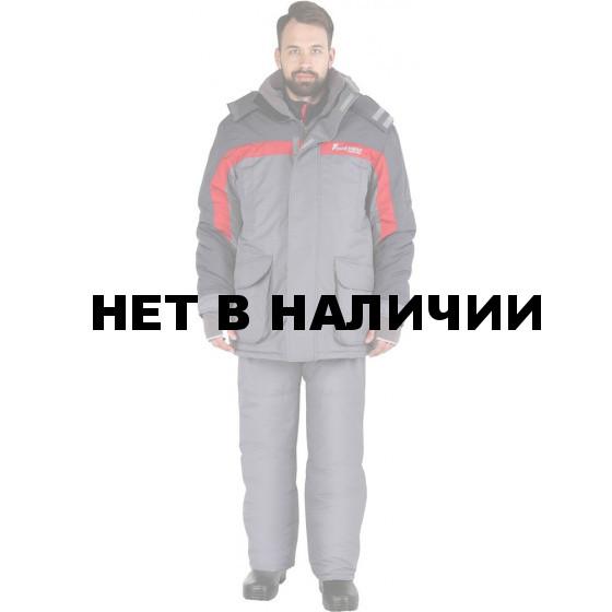 Костюм Омуль