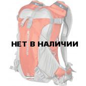 Рюкзак Вело 12