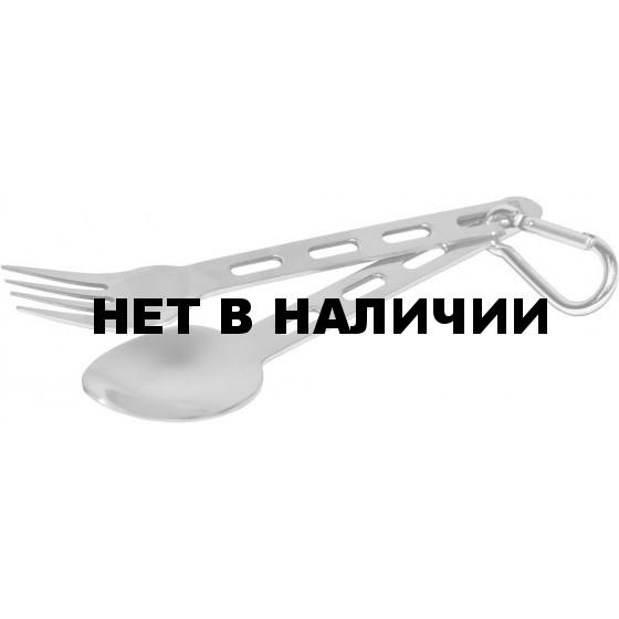 Набор столовых приборов FS-1