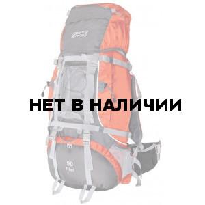 Рюкзак экспедиционный Тибет 90