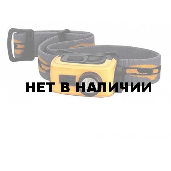 Fenix Налобный фонарь HL22 Cree XP-E LED R4